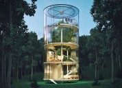 A-Masow-Glass-Treehouse-lead--889x641